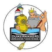 Duikernikkers