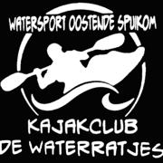 Waterratjes