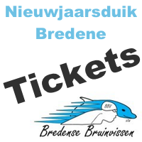 ticket-NJD