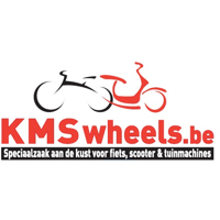 KMS Wheels