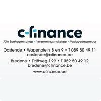C-finance